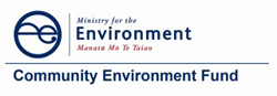 Community_environment_fund_logo